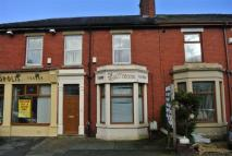 Apartment in Leyland Road, Preston