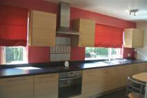 Apartment to rent in Moss Street, Preston