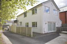 Apartment to rent in First House, Penwortham...