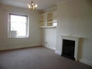 Weymouth Street Flat to rent