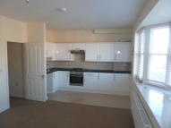Flat to rent in Ringwood Road, Ferndown...