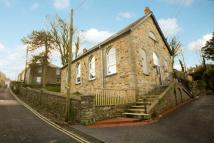 Detached house for sale in North Cornwall, PL32