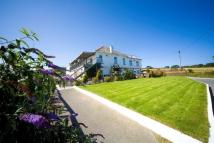 property for sale in Nr Padstow,PL27