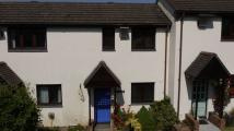 1 bed Terraced property to rent in Fernleigh Crescent...
