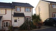 3 bedroom semi detached property to rent in Talmena Avenue...