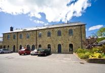 Apartment in Lostwithiel, Cornwall...