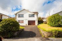 Detached home for sale in Treforest Road...