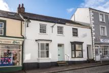 1 bedroom Flat to rent in Molesworth Street...