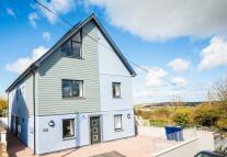 5 bed Detached home in Wadebridge, Cornwall...