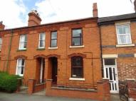 2 bedroom house for sale in Park Avenue, Oswestry...