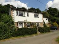 3 bed house in Penyfoel, Llanymynech...