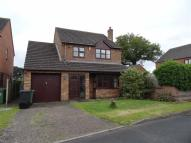 3 bed house to rent in Bracken Rise...