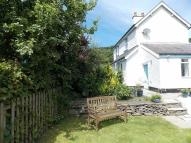 house to rent in Old Road, Glyn Ceiriog