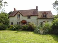 Character Property for sale in Bronygarth, Oswestry...