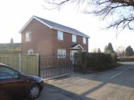 3 bed Detached home in Broad Oak...