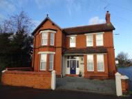 4 bed house for sale in The Cross, Gobowen...
