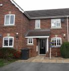 2 bed property to rent in Ascot Road, Oswestry