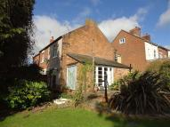 property for sale in Phays Cottage...