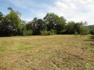 property for sale in 1 Acre Off Trederwen Lane, Arddleen, Llanymynech, Powys, SY22