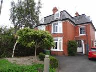 5 bedroom property in Elson Road, Ellesmere