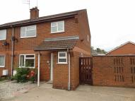 3 bed property in Church View, Chirk