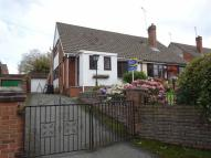 3 bed Bungalow to rent in Lloyd's Lane, Chirk