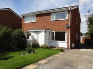 property to rent in Crogen, Lodgevale Park...