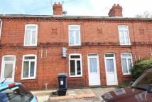 2 bed Terraced house to rent in York Street, Oswestry