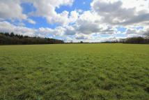 property for sale in At Lightwood, Overton-on-dee