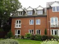 2 bed Apartment for sale in Abraham Court, Oswestry...
