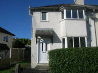 3 bedroom End of Terrace property to rent in Well Ings, Kendal, LA9