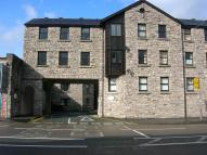 Apartment to rent in County Mews, Kendal, LA9