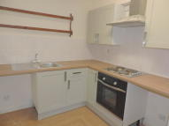Apartment in County Mews, Kendal, LA9