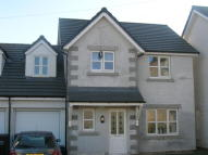 4 bed Link Detached House to rent in Church Walk, Flookburgh...