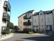 2 bed Apartment to rent in Drysalters Yard, Kendal...