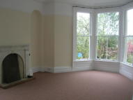 Town House to rent in Queens Road, Kendal, LA9