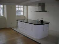 Apartment in Highgate, Kendal, LA9