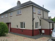 3 bed semi detached property to rent in Prince Avenue, Carnforth...