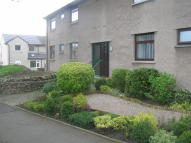 Apartment to rent in Levens Close, Kendal, LA9