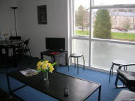 1 bed Apartment to rent in Waterside, Kendal