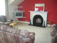 Maisonette to rent in Promenade, Arnside, LA5