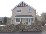 Detached home to rent in Fairbank, Kirkby Lonsdale