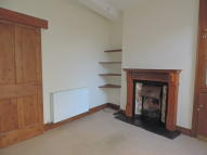 2 bed Flat to rent in Peartree Bank Flat...