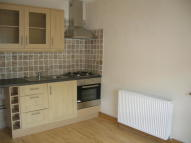 Apartment to rent in LOUND ROAD, Kendal, LA9