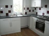 Apartment in Wattsfield Lane, Kendal...