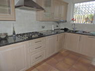 3 bed Detached house to rent in Fairbank...
