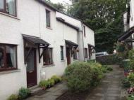 2 bed Terraced property to rent in Elm Court Kendal, LA9