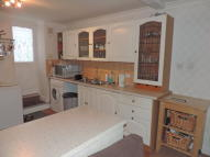 House Share in Milnthorpe Road, Kendal...