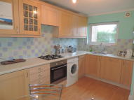 Terraced home in Lowther Park, Kendal, LA9