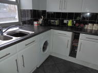2 bed Apartment in Highgate, Kendal, LA9